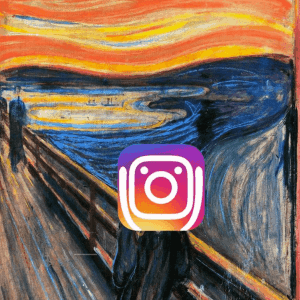 Crazy Memes On The New Instagram Logo: Love It Or Hate It?