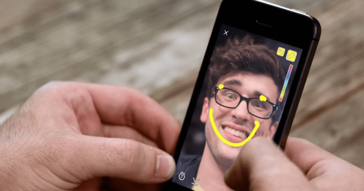 Snapchat Marketing Strategy: 6 Ways Small Businesses Should Use Snapchat