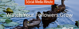 Easy Pinterest Trick to Boost Followers